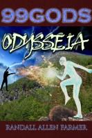 99 Gods: Odysseia