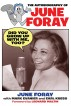 Did You Grow Up with Me, Too? - The Autobiography of June Foray by June Foray