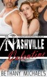Nashville Valentine by Bethany Michaels