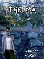 Cover for 'Thelma'