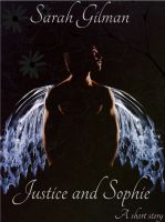 Cover for 'Justice and Sophie'