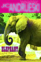 Cover for 'Elephant'
