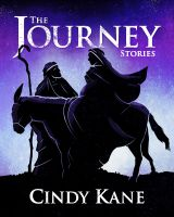 Cover for 'The Journey Stories'