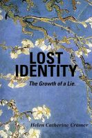 Cover for 'Lost Identity'