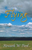 Cover for 'In Love with Flying'