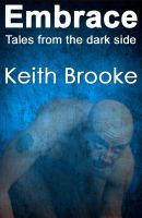 Cover for 'Embrace: tales from the dark side'