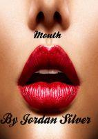 Jordan Silver - Mouth
