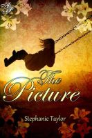 Cover for 'The Picture'