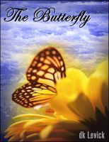 Cover for 'The Butterfly'