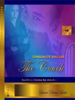 Cover for 'Sensuality Singles: The Couch'