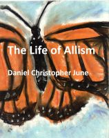 Cover for 'The Life of Allism'