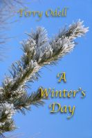 A Winter's Day cover