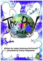 Cover for 'The Pearl: Book Four'