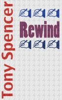 Cover for 'Rewind'