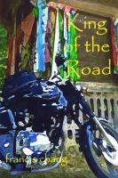 Cover for 'King of the Road'