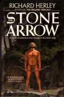 The Stone Arrow cover