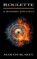 Cover for 'Roulette - A Winning Strategy'