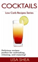 Cocktails - Low Carb Recipes