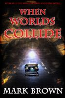 Cover for 'When Worlds Collide'