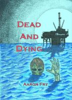 Cover for 'Dead and Dying'