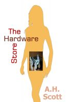 Cover for 'The Hardware Store'