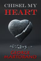 Cover for 'Chisel My Heart'