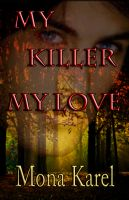 Cover for 'My Killer, My Love'