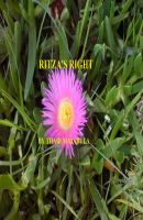 Cover for 'Ritza's Right'