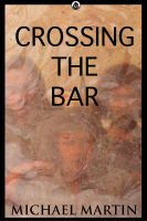 Cover for 'Crossing The Bar'