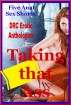 Taking That Ass! by DRC Erotic Anthologies