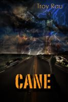 Cover for 'Cane'