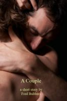 Cover for 'A Couple'