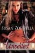 Unveiled by Susan Zoe Bella
