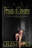 Cover for 'Prison of Dreams'