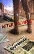 After The Virus by Meghan Ciana Doidge