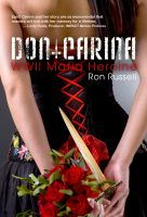 Cover for 'Don Carina'