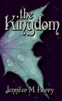 Cover for 'The Kingdom'