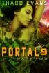 Portal 9 Part 2 by Thadd Evans
