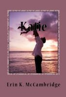 Cover for 'Katie'