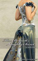 Sandra Sookoo - Miss Bennett's Naughty Secret