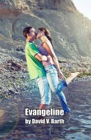 Cover for 'Evangeline'