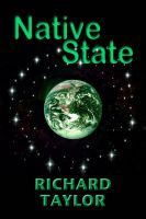 Cover for 'Native State'