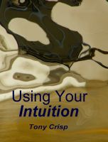 Cover for 'Using Your Intuition'