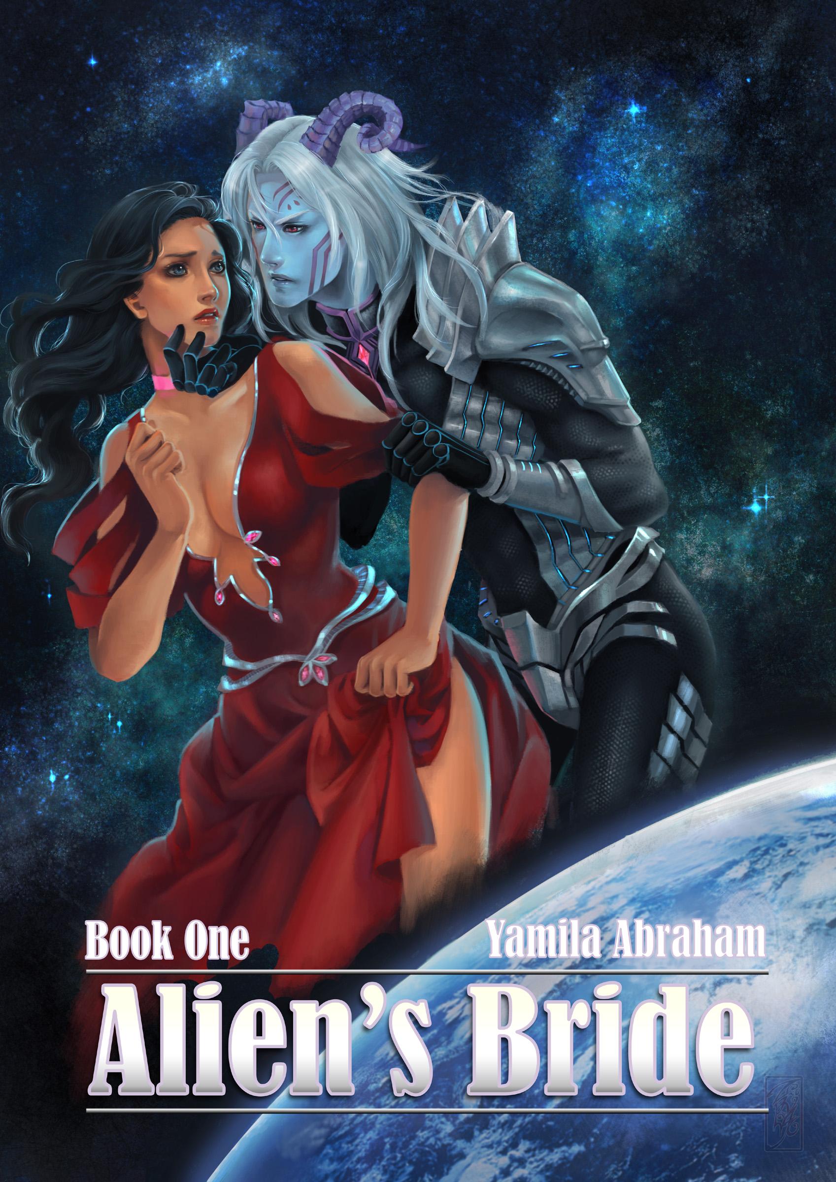 aliens princess bride romance ebook bfrzg