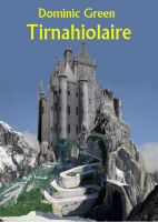 Cover for 'Tirnahiolaire'