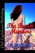 Beach Murders by R. Richard
