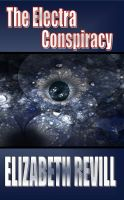 Cover for 'The Electra Conspiracy'
