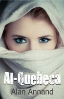 Cover for 'Al-Quebeca'