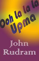 Cover for 'Ooh La La La Upma'