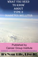 Cover for 'Type 2 Diabetes Mellitus'